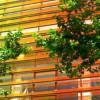 De los espacios coworking a las oficinas de alquiler en Barcelona