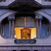 La magia del edificio del Círculo Ecuestre de Barcelona