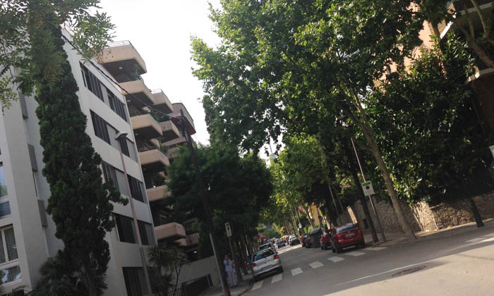 inmofinders_blog_upandtown_pisos_calle_calatrava_barcelona