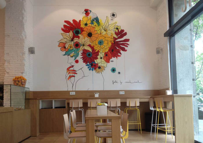 inmofinders_blog_upandtown_restaurante_feel_organic_zona_alta_bareclona