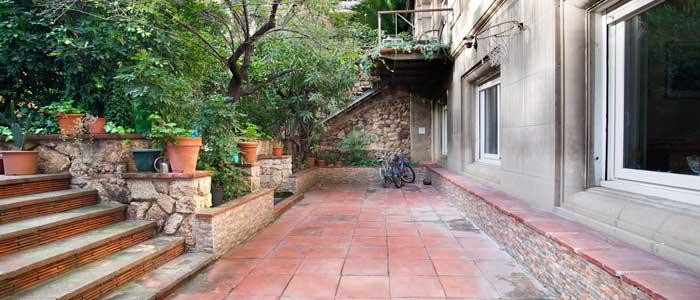 inmofinders_blog_upandtown_barcelona_piso_sant_gervasi_venta_700x300