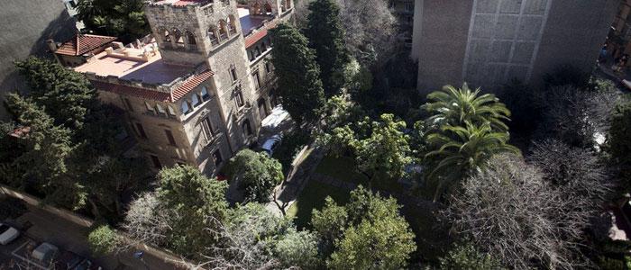 inmofinders_blog_upandtown_barcelona_jardines_joan_ramonet