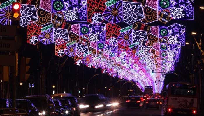inmofinders_luces-navidad_barcelona