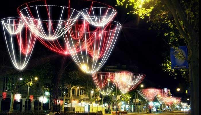 inmofinders_luces_Navidad-Barcelona