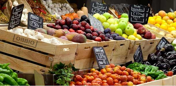 inmofinders-blog-alimentacion-ecologica-barcelona