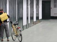 A lo hipster neoyorkino las oficinas del David de Barcelona son una alternativa a lo convencional