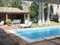 Bienvenido a Pedralbes, el barrio más exclusivo de Barcelona