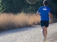 Si eres un apasionado del running, recorre la zona alta de Barcelona con este tour