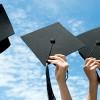 Una Barcelona de prestigio: centros docentes de altura