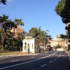 Motivos por los que te enamorarás de la zona alta de Barcelona