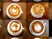 Locos por el café: ruta por algunas de las mejores cafeterías de la zona alta