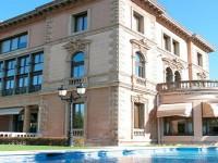 Metropolitan Iradier: más que un gimnasio en la parte alta de Barcelona.