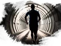 Barcelona acoge la Discovery Underground, una carrera por las entrañas de la ciudad