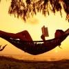 Libros para disfrutar del verano