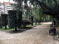 La alternativa de alquilar en la zona alta de Barcelona y disfrutar del lujo