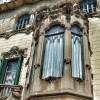 Acompáñame en la visita de esta casa señorial única de Passeig de la Bonanova en la zona alta de Barcelona