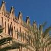 La vuelta a lugares mágicos de la parte alta de Barcelona