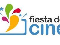 """Nueva """"fiesta del cine"""" también en la zona alta de Barcelona"""