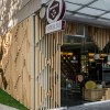 Nuevo templo del queso en la zona alta de Barcelona