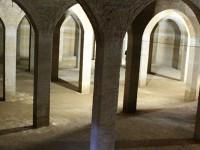 Sarrià Sant Gervasi contará con nuevo espacio cultural
