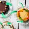 Tradiciones gastronómicas de Semana Santa en Barcelona