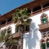 Casa Roviralta: joya modernista en la avenida del Tibidabo