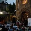 Para no perder el ritmo: agosto en la Zona Alta de Barcelona