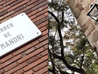 ¿Dónde vivir en Barcelona?