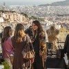 Vuelven los 'markets' de Barcelona