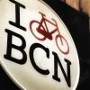 Barcelona, una de las mejores ciudades para usar la bici