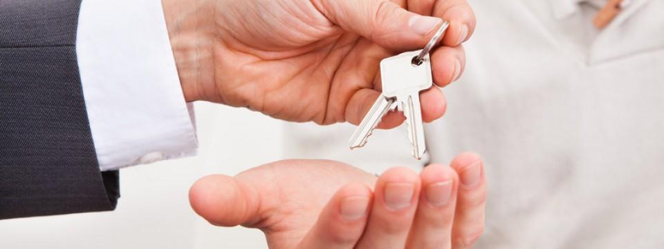 La importancia de escoger el agente inmobiliario para que la compraventa de un inmueble en la zona alta de Barcelona sea un éxito