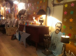 inmofinders-blog-up-and-town-lu-ink-decoracion-barcelona