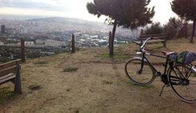 inmofinders-blog-up-and-town-skyline-zona-alta-barcelona