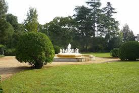 inmofinders-blog-upandtown-jardines-palau-pedralbes