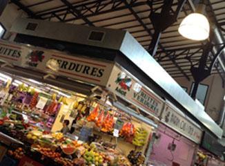 inmofinders-blog-upandtown-mercados-zona-alta-barcelona