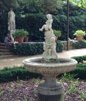 esculturas-parque-tamarita-barcelona