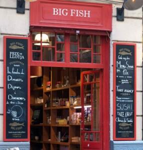 inmofinders-blog-upandtown-restaurante-bigfish-amigo-barcelona