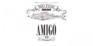 inmofinders-blog-upandtown-restaurante-bigfish-amigo-barcelona-700x350