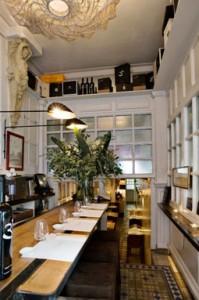 inmofinders-blog-upandtown-restaurante-bigfish-amigo-sant-gervasi-galvany
