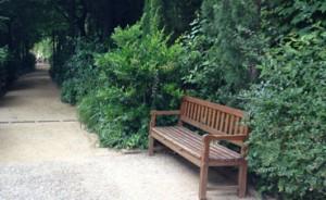 jardines-tamarita-passeig-sant-gervasi