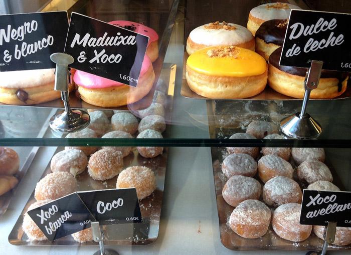 blog-upandtown-barcelona-lukumas-donuts-artesanales