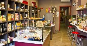 inmofinders-blog-upandtown-annik-pasteleria-galvany-barcelona