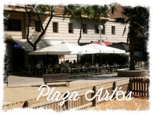 inmofinders-blog-upandtown-plaza-artos-barcelona