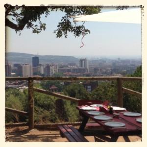 inmofinder-blog-barcelona-upandtown-restaurante-bellavista-parc-oreneta-pedralbes