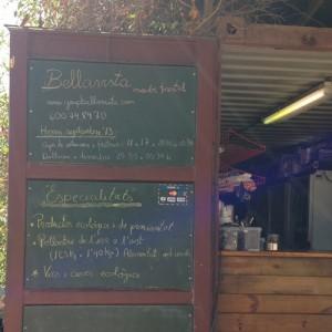 inmofinders-barcelona-blog-comer-restaurante-terraza-bellavista
