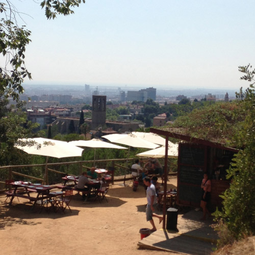 inmofinders-barcelona-blog-upandtown-restaurante-bellavista-barcelona