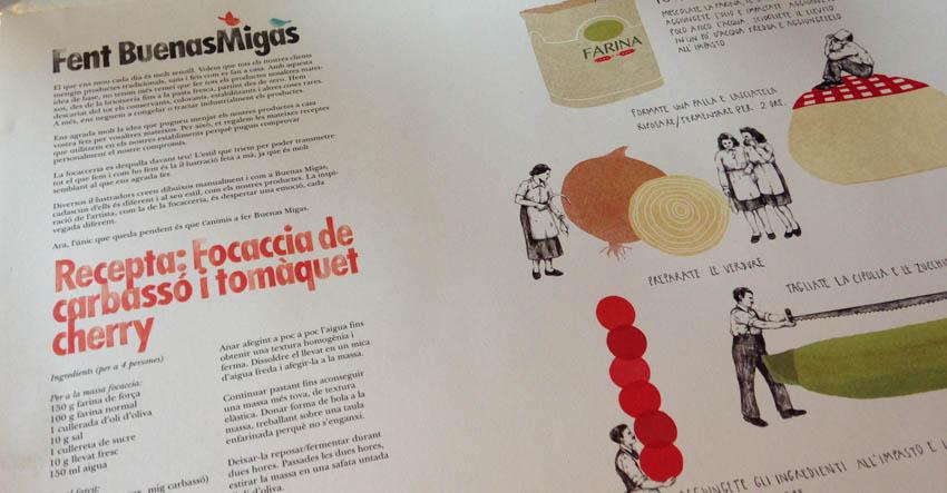 inmofinders-blog-upandtown-buenas-migas-tibidabo-barcelona
