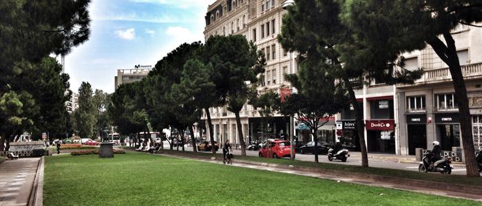 inmofinders-blog-upandtown-barcelona-zona turo-parc-700x300