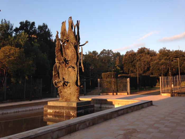 inmofinders-barcelona-blog-maestro-perez-cabrero-turo-park-3