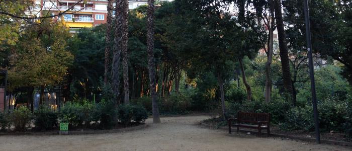 inmofinders-barcelona-blog-maestro-perez-cabrero-turo-park-700x300